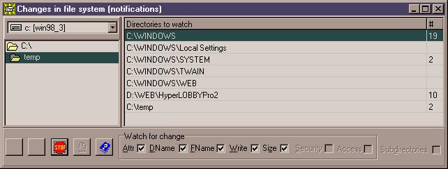 HyperLobby Online gaming system FREE - dangerous software